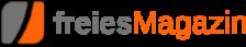 Logo des freien Magazins