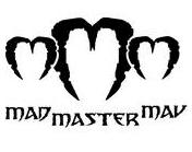 Mad Mav
