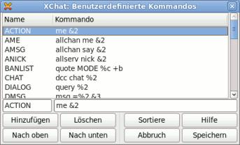 http://unrealstuff.bplaced.de/uploads/16-02-2010-1.png