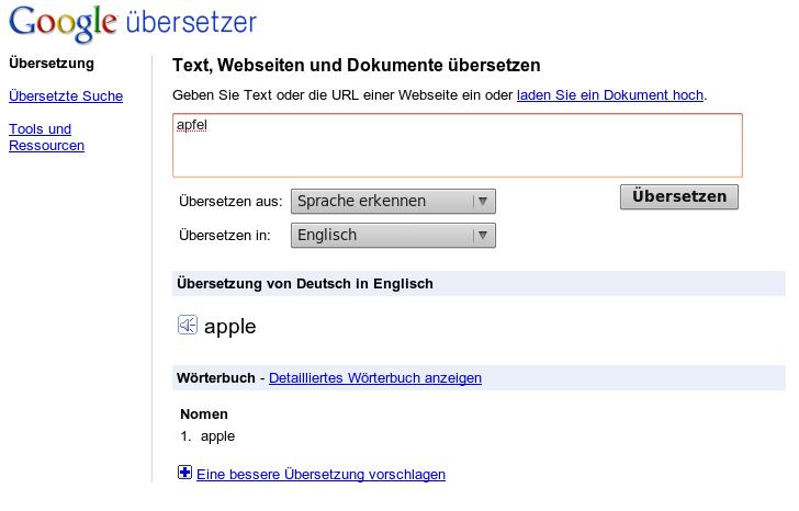 http://unrealstuff.bplaced.de/uploads/17-11-09-001.png
