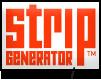 Stripgenerator Logo