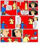 Goethe Comic Nr. 02
