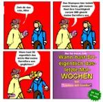 Goethe Comic Nr. 03