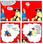 Goethe Comic Nr. 11