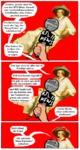 Goethe Comic Nr. 19